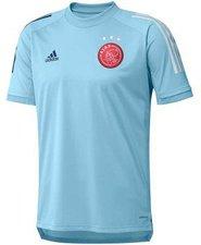 Ajax Amsterdam Fanshirt div. Hersteller