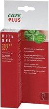 Care Plus After Bite Gel (40 g)