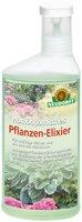 Neudorff Homöopathisches Pflanzen-Elixier 500ml