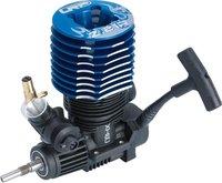 LRP Electronic Nitro Motor Z.21R Spec.3 Pullstart (32172)