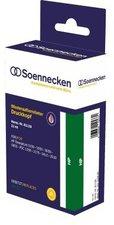 Soennecken 81120