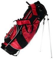 Golf36 Boston Stand Bag