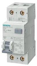 Siemens FI-Leitungsschutz 5SU1656-6KK25