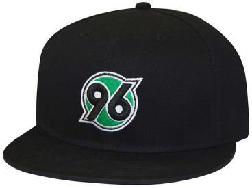 Hannover 96 Mütze / Cap div. Hersteller