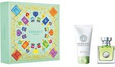 Versace Versense EdT 30 ml Geschenkset