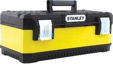 Stanley Werkzeugbox 1-95-612