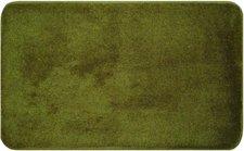 Grund Comfort Badezimmerteppich (60 x 100 cm)