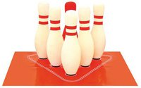 Eduplay Softbowling Kiga