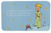 Petit Jour Kinder-Frühstücksbrett Der kleine Prinz