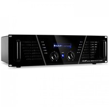 Ibiza AMP-800