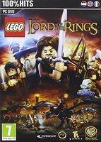 Lego Der Herr der Ringe (PC)