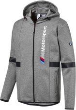 BMW Jacke div. Hersteller
