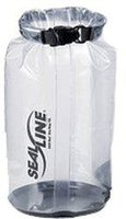 Seal Line EcoSee Bag (5 L)