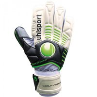 Uhlsport Ergonomic Supersoft Graphit