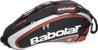 Babolat RH X6 Team French Open
