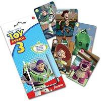 Fournier Toy Story 3 Spielkarten