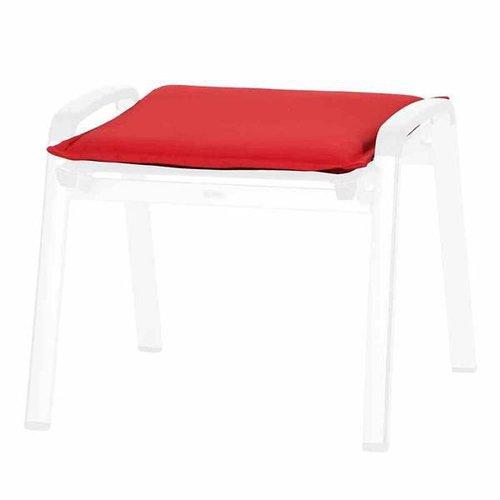 sun garden esdo sitzkissen 45 x 50 cm preisvergleich ab 5 00. Black Bedroom Furniture Sets. Home Design Ideas