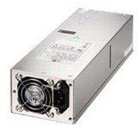 ZIPPY P2M-5700V