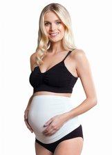 Carriwell Schwangerschaft Stützgürtel