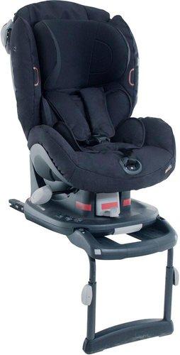 HTS BeSafe Izi Comfort X3 Isofix