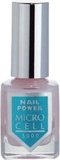 Micro Cell 3000 Nail Power (12 ml)