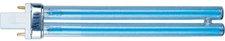 Heissner UVC 11W PL-Sockel 2-Pin (3202199)