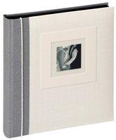 Walther Alben und Rahmen Hochzeitsalbum Couple 28x30,5/60