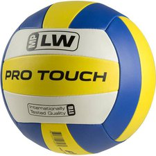 Pro-Touch Volleyball MP-LW