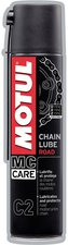 Motul Chain Lube Road (400 ml)