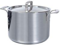 BK Cookware Suppentopf Gastronomic 24 cm