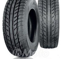 Syron Everest C 235/65 R16 121T