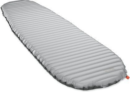 Therm-a-Rest Neoair Xtherm M