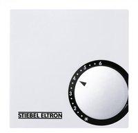 Stiebel Eltron RTA-3000 S2