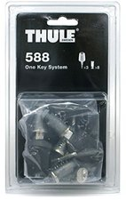 Thule One Key System 588