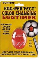 Eddingtons Egg Perfect Timer