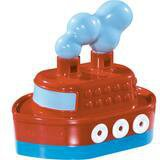 Alex Toys Tooting Schlepper