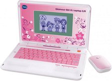 Vtech Power Xtra Laptop (117903)