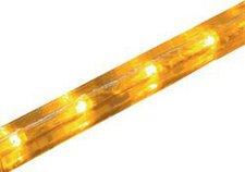 GEV LRG Orange (20740)