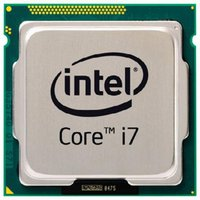 Intel Core i7-3770T Tray (Sockel 1155, 22 nm, CM8063701212200)