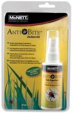 Relags McNett AntiBite Moskitoschutz Bio Formel (60 ml)
