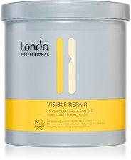 Londa Care Visible Repair Treatment (750 ml)