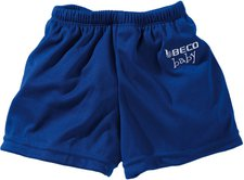 Beco Beerman Aqua-Windel 3-6 Monate Shorts