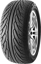 Star Performer UHP 215/45 R18 93W