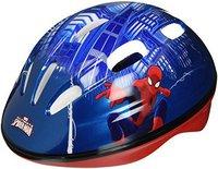 D´Arpèje Spider-Man (OSPI004)
