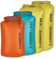 Summit Ultra Sil Nano Dry Sack 20 Liter