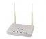 MSI ePower 200AV+ WLAN 11n AP