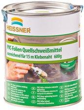 Heissner PVC-Folien-Kleber 600g (Z853-00)
