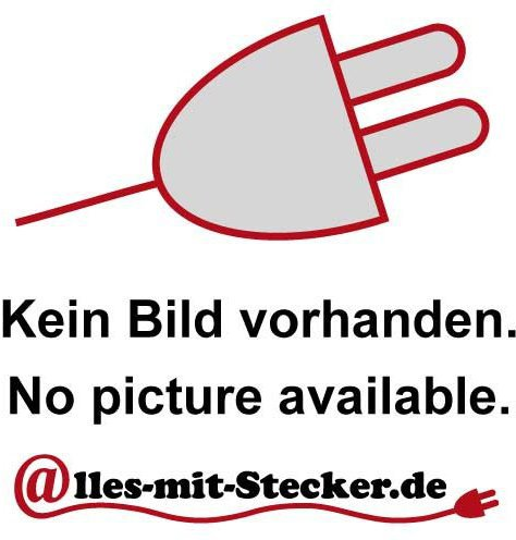 Jung Schuko-Steckdose ES 2520