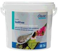 Oase AquaActiv SediFree 5l