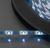 Monacor-International LEDS-10MP/RGB